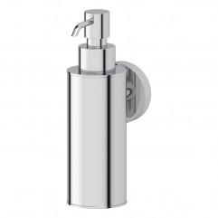 Дозатор жидкого мыла (хром) (ARTWELLE) HAR 016