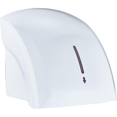 Cушилка для рук 1800Вт Savol S-CF8608