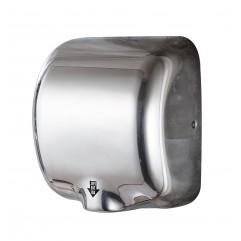 Компактная скоростная сушилка Savol GY8642