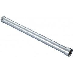Savol s00 удлинитель высоты душевой трубы 30 см