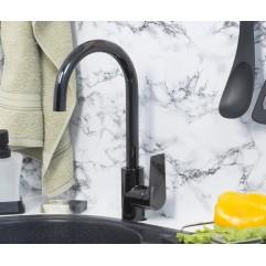 Смеситель для кухни WasserKRAFT Glan 6607