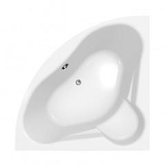 Ванна акриловая 140х140х45 Cersanit Venus WS-VENUS*140