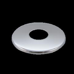 Розетка для смесителя Oras 102003