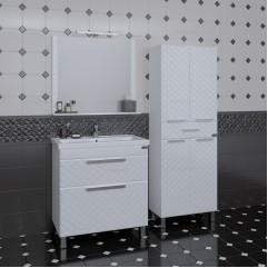 Комплект мебели напольный Калипсо 80