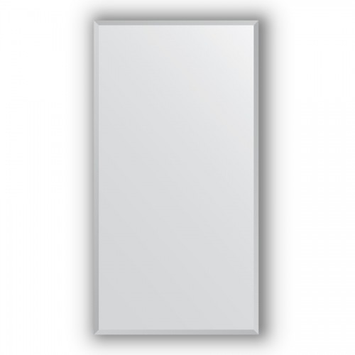 Зеркало в багетной раме - сталь 20 mm BY 1094