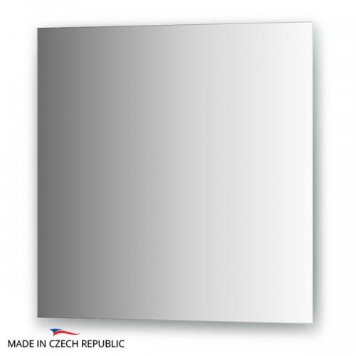 Зеркало с LED-подсветкой 24 W GLO-B1 9503