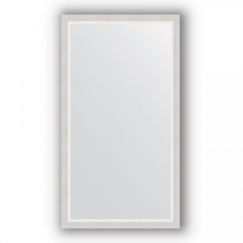 Зеркало в багетной раме - алебастр 48 mm BY 1081