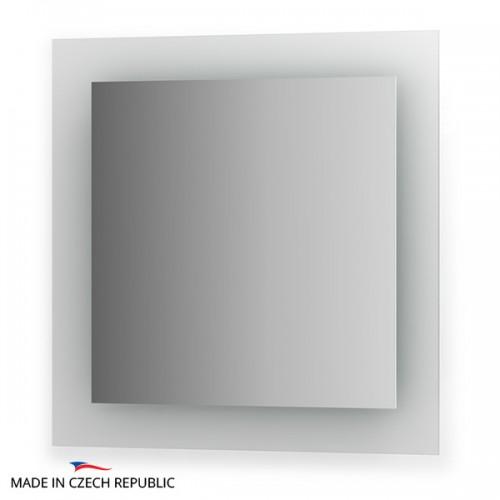Зеркало с LED-подсветкой 20 W GLO-A1 9403
