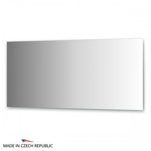 Зеркало c полированной кромкой CZ 0219