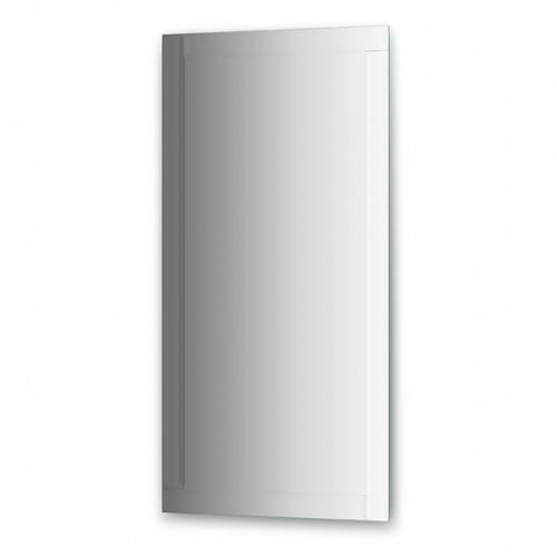 Зеркало с зеркальным обрамлением BY 0808