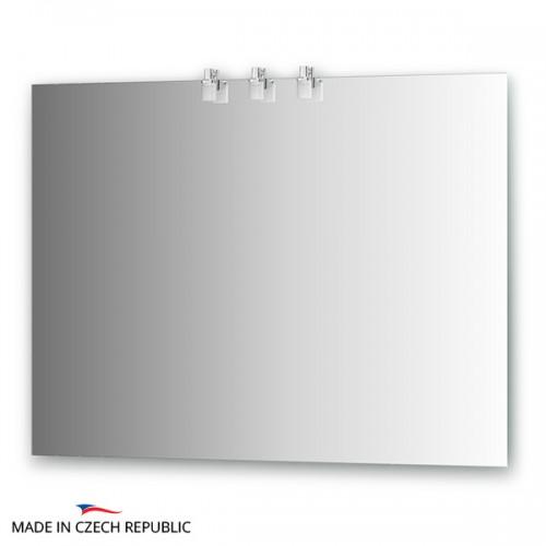 Зеркало с 3-мя светильниками 60 W SON-A3 0213