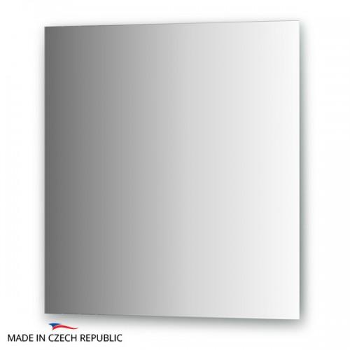 Зеркало c полированной кромкой CZ 0209