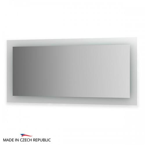 Зеркало с LED-подсветкой 35 W GLO-A1 9409