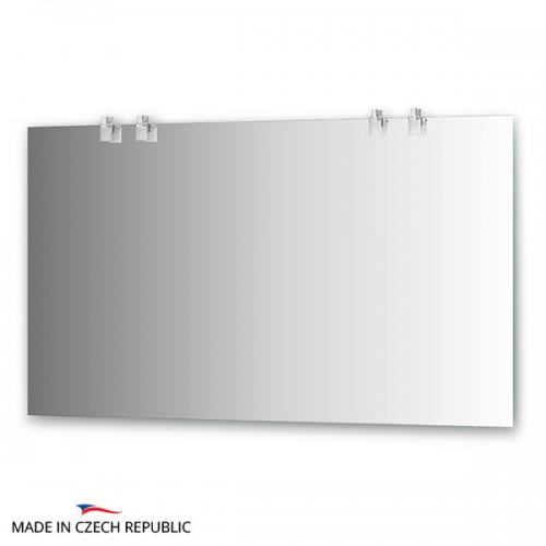 Зеркало с 4-мя светильниками 80 W SON-A4 0216