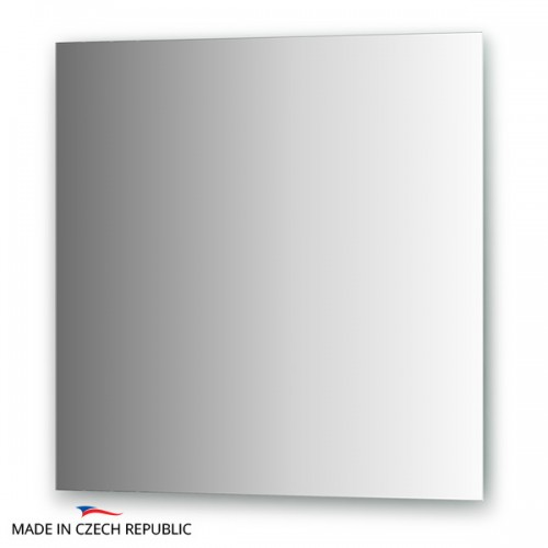 Зеркало c полированной кромкой CZ 0210