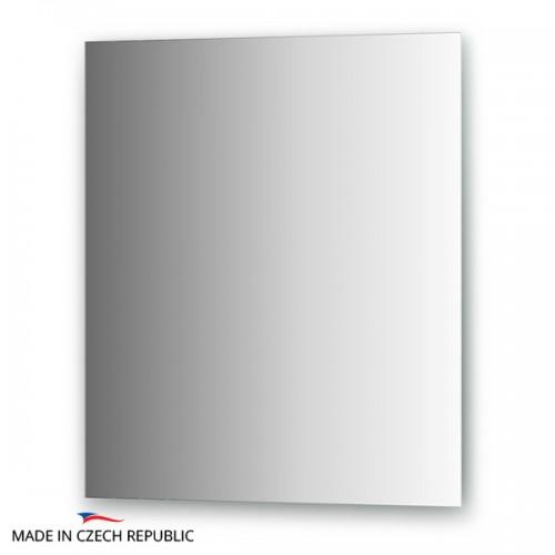 Зеркало c полированной кромкой CZ 0208
