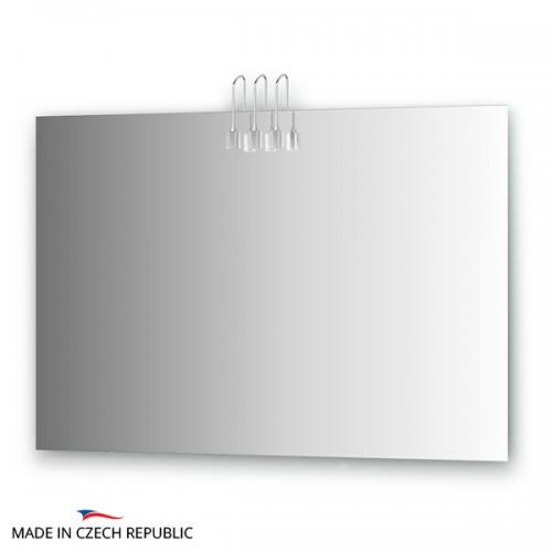 Зеркало с 3-мя светильниками 60 W ART-A3 0214