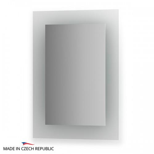 Зеркало с LED-подсветкой 16 W GLO-A1 9401