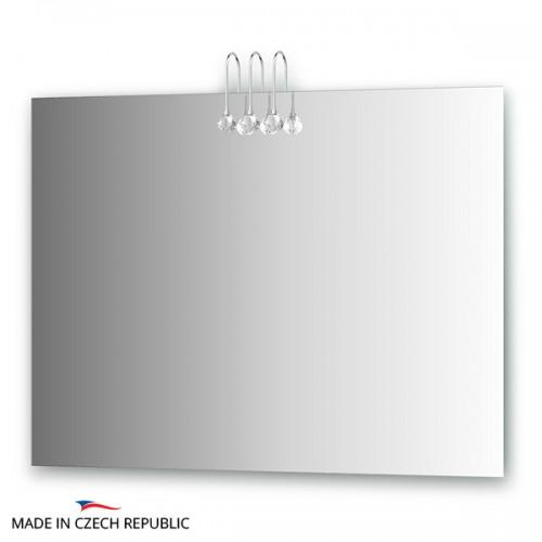 Зеркало с 3-мя светильниками 60 W CRY-C3 0213