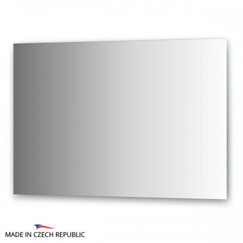 Зеркало c полированной кромкой CZ 0214
