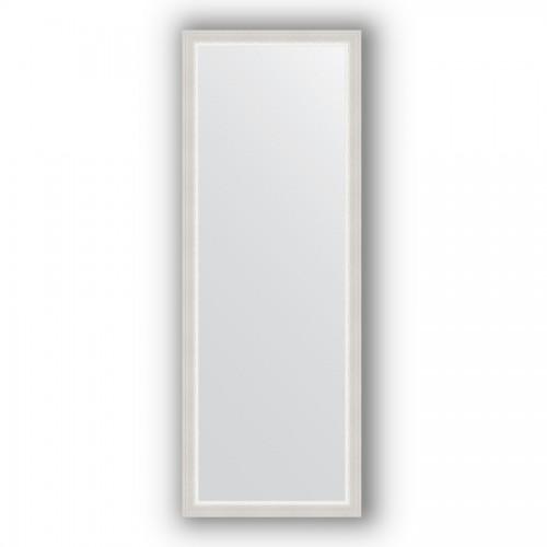 Зеркало в багетной раме - алебастр 48 mm BY 1066
