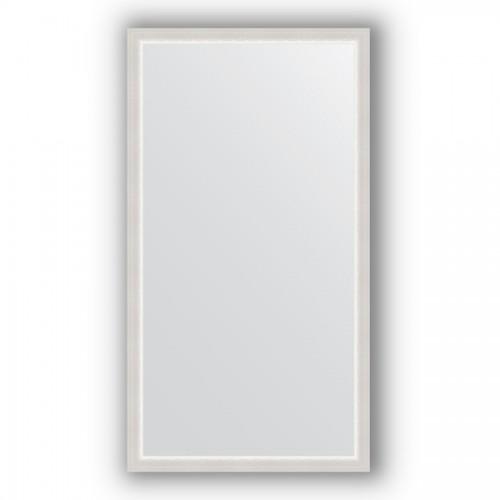 Зеркало в багетной раме - алебастр 48 mm BY 1096
