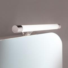 Светильник LED круглый