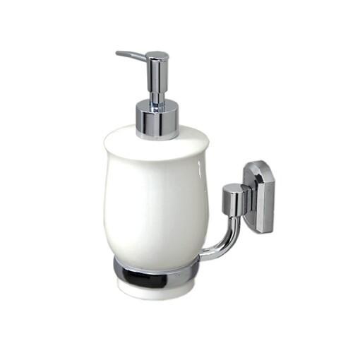 K-24199 Дозатор для жидкого мыла