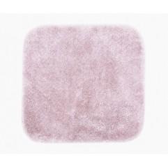 Wern BM-2584 Rose Коврик для ванной комнаты