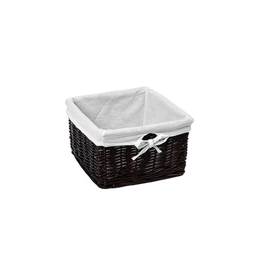 Alme WB-150-S Плетеная корзина