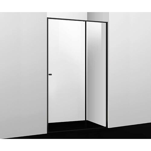 Dill 61S05 Душевая дверь