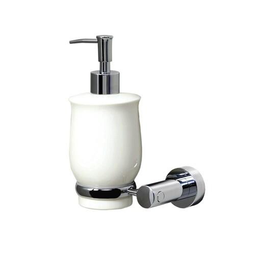 K-24299 Дозатор для жидкого мыла
