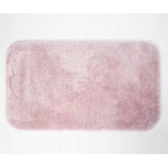 Wern BM-2583 Rose Коврик для ванной комнаты