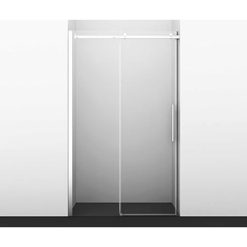 Alme 15R31 Душевая дверь