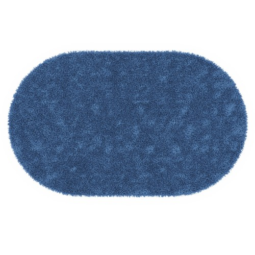 Dill BM-3944 Star Sapphire Коврик для ванной комнаты