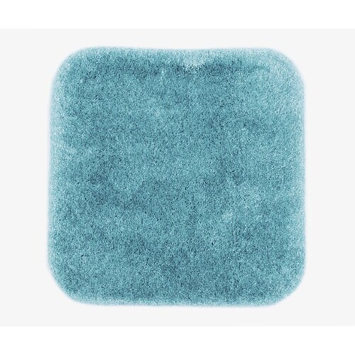Wern BM-2594 Turquoise Коврик для ванной комнаты