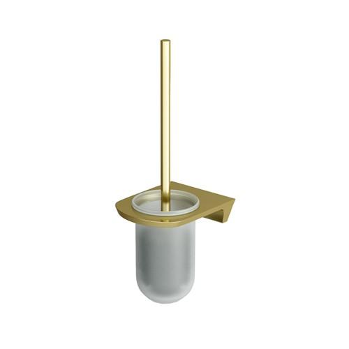 Aisch K-5927 Щетка для унитаза подвесная