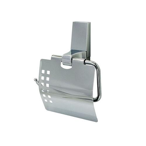 Lopau K-6025 Держатель туалетной бумаги