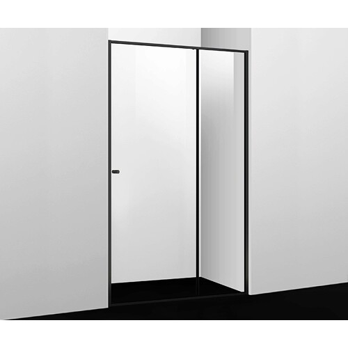 Dill 61S13 Душевая дверь