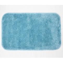 Wern BM-2593 Turquoise Коврик для ванной комнаты