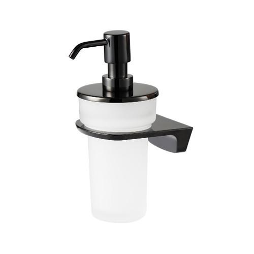 Glan K-5199 Дозатор для жидкого мыла