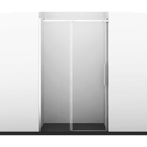 Dinkel 58R31 Душевая дверь