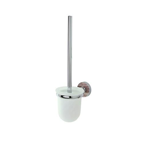 Regen K-6927 Щетка для унитаза подвесная