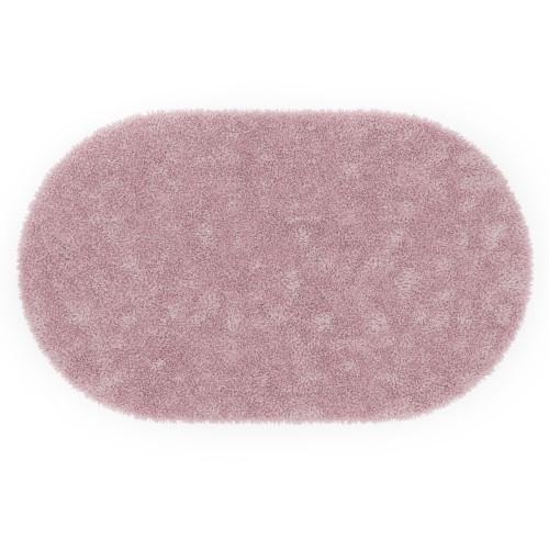 Dill BM-3947 Barely Pink Коврик для ванной комнаты