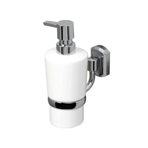 K-28199 Дозатор для жидкого мыла