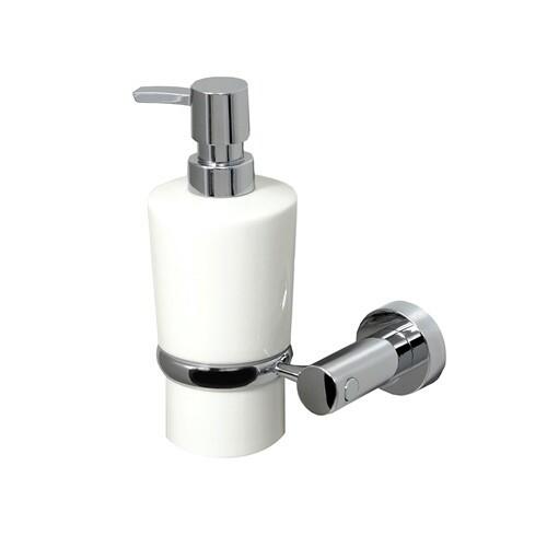 K-28299 Дозатор для жидкого мыла