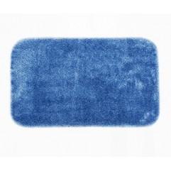 Wern BM-2503 Dark Blue Коврик для ванной комнаты