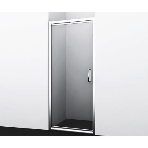 Salm 27I27 Душевая дверь