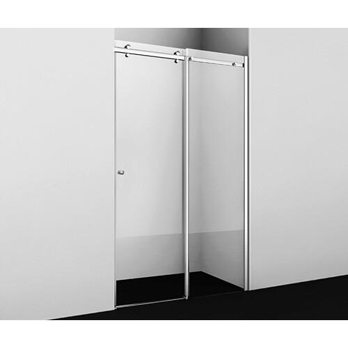 Vils 56R05 Душевая дверь