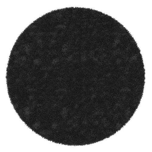 Dill BM-3911 Caviar Коврик для ванной комнаты